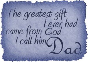 2014-Happy-Fathers-Day-Wallpapers-Sayings