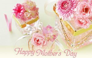 Happy-Mother-s-Day 2016